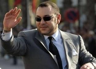 مسؤولون مغاربة يناقشون مشكلة محاربة الإرهاب والتطرف في البحر المتوسط
