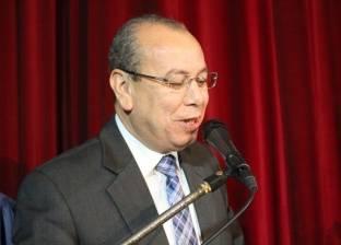 """""""العسكريين القدماء"""" تحتفل بذكرى انتصارات أكتوبر بـ""""ثقافة دمياط"""""""