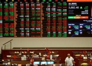 أونكتاد: ارتفاع الاستثمار الأجنبي 24% في مصر خلال النصف الأول من 2018