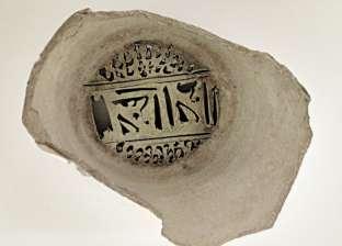 متحف الحضارة يستقبل 5 آلاف قطعة أثرية من الجامعة الأمريكية