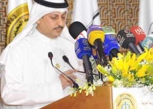 المحامين العرب: لم تخطرنا نقابتي مصر والبحرين بشأن واقعة حبس المحامي