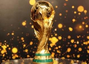 الوقائع المصرية تنشر قرار إلزام الفيفا ببث 22 مباراة بكأس العالم بمصر