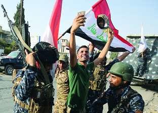 عاجل| القوات العراقية تعلن استعادة «الحويجة» من «داعش» بشكل كامل