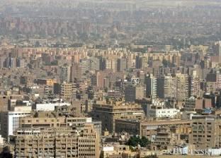 من الفسطاط إلى التجمع الخامس.. ومن «ابن العاص» إلى «مبارك»: تاريخ عمران العاصمة