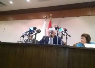 وزير التعليم: توزيع 700 ألف تابلت على طلاب الثانوي العام المقبل