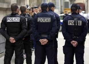 """آلاف الشرطيين في باريس استعدادا لمظاهرات """"السترات الصفراء"""""""