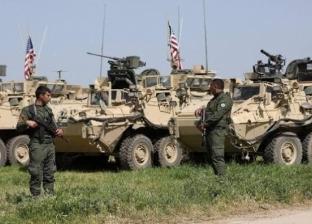خلال ساعات.. إرسال آلاف الجنود الأمريكيين إلى الشرق الأوسط لردع ايران