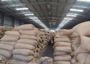 رئيس الحجر الزراعي: بذور الخشخاش بشحنة القمح المستوردة «غير مخدرة»
