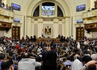 رئيس مجلس النواب: أمن ليبيا جزء من الأمن القومى لمصر.. ولن نسمح بالعبث به
