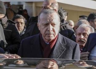دراسة رسمية: حد الجوع بين الشعب التركي يرتفع إلى 2219 ليرة