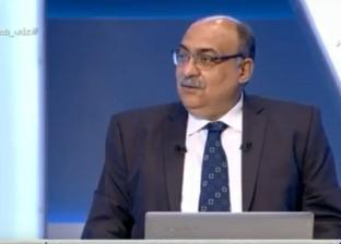 مستشار وزير التموين: حصر بطاقات «مدبولي والوزراء» وحذفها إن وجدت