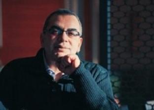 """العراب أحمد خالد توفيق يحتل صدارة """"تريندات جوجل"""" في يوم ميلاده"""