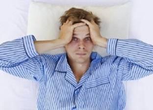 دراسة: اضطرابات النوم تؤدي إلى السكتة الدماغية
