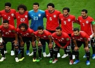 بث مباشر.. شاهد مباراة مصر وروسيا في كأس العالم 19/6/2018