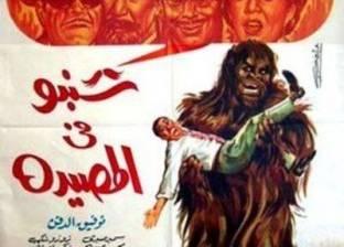 """بالفيديو  أحمد رجب.. الرجل الذي أدخل """"شنبو"""" المصيدة وحاكم «علي بابا»"""