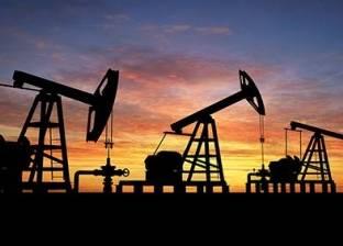 ارتفاع أسعار النفط مع انخفاض مخزونات أمريكا