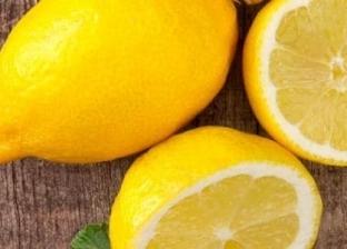 هاني الناظر: الليمون «الفريش» يقوي المناعة.. والدافئ «مالوش قيمة»