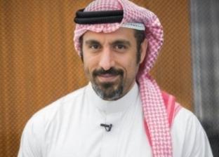 نقاط تحول في حياة أحمد الشقيري: الصلاة وترك التدخين ومساعدة الشباب