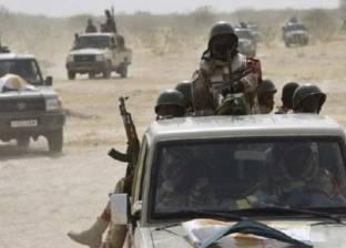 مقتل 36 راعيا بيد مسلحين في شمال نيجيريا