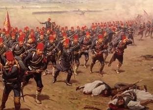«الإمبراطورية العثمانية»: توتر دائم بين «الولاية المصرية والسلطان» أدى إلى «أزمات وصدامات»