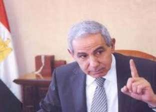 """""""التجارة الدولية"""": تعميم كتاب مصلحة الجمارك المصرية في تركمنستان"""