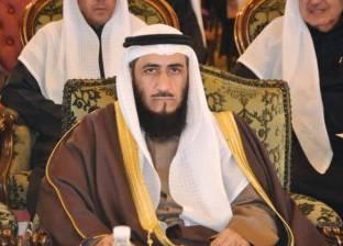 وكيل وزارة الأوقاف بالكويت للشباب الأزهري: إياكم والتطرف