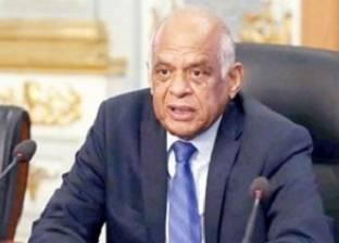رئيس البرلمان يواجه وزير الطيران باتهامات من النواب بإغلاق خطوط طيران لصالح شركات أخرى