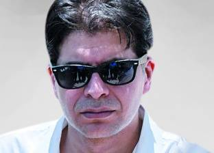 """""""عوارة"""": وزير الآثار مطالب بتوضيح حقائق تصوير فيديو إباحي أعلى الهرم"""