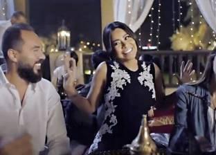 نجوم الفن والرياضة كلمة السر لنجاح الحملات الإعلانية فى رمضان هذا العام