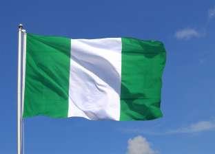 عاجل.. عُرس تحول إلى ميتم في نيجيريا: مقتل 18 وإصابة 30 بحفل زفاف