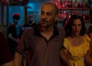 """3 أفلام لـ""""MAD Solutions""""بمهرجان أنا للسينما العربية المعاصرة بنيويورك"""