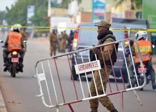 مقتل ضابطي شرطة إثر إطلاق نار شمال غربي باكستان