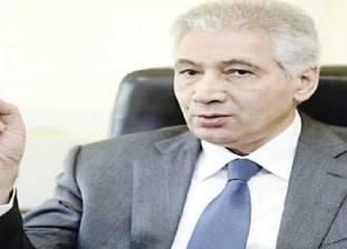 """وزير المالية الأسبق: الدول تلجأ لصندوق النقد الدولي """"لما تبقى عيانة"""""""
