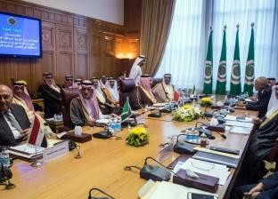 العرب يلجأون لمجلس الأمن ضد إيران وقطر تواصل التصعيد ضد دول المقاطعة