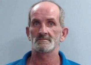 القبض على رجل قتل ابنه في يوم عيد الأب