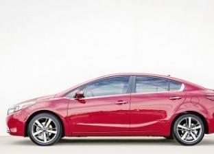 عروض خاصة من EIT على خدمات ما بعد البيع لسيارات «كيا»