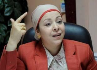 """""""أبو القمصان"""": العمل الأهلي توقف سنة ونصف بسبب """"القانون القديم"""""""