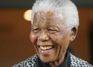 حكاية 3 زيارات أجراها مانديلا لمصر.. أحدها قطعها سيرا من جنوب أفريقيا
