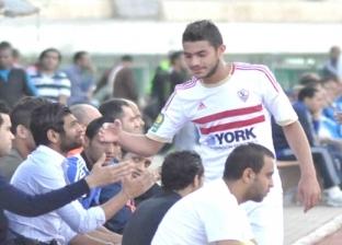 """""""ابن النادي متهم بالتفويت"""".. هل أثرت مفاوضات الزمالك على ياسر إبراهيم؟"""
