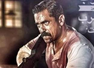 """مصدر: """"حرب كرموز"""" يحقق أعلى إيراد يومي في تاريخ السينما المصرية"""