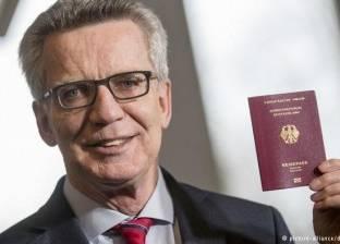 ألمانيا تصدر جواز سفر جديد آمناً ضد التزوير
