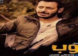 """محام مهاجما """"أيوب"""": ينشئ عداء بين المحامين والشرطة ويهدم القضاء"""