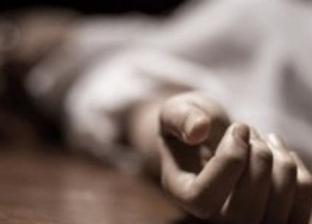 مقتل 150 ألف أمريكي بسبب إدمان الكحوليات والمخدرات والانتحار