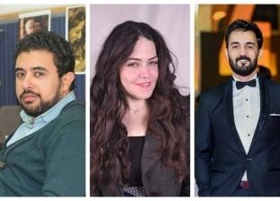 """""""الإسكندرية للفيلم القصير"""" يعلن عن لجان تحكيمه"""