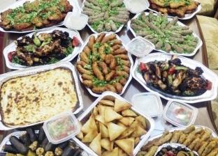 «مطبخ ولاء» يفتح بيوت الأرامل والمطلقات: المجد لـ«الأكل البيتى»