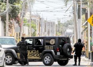 مقابر جماعية وجماجم.. هل تدفع المكسيك ثمن الحرب على أباطرة المخدرات؟