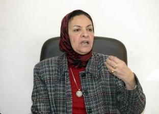 عضو لجنة الاستثمار باتحاد الصناعات: صادرات مصر فى مجال تكنولوجيا المعلومات بلغت 2.5 مليار دولار من إجمالى 26 مليار دولار