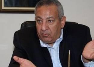 كامل أبوعلي يفوز برئاسة جمعية الاستثمار السياحي في البحر الأحمر
