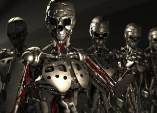 تحذيرات من انتشار الروبوتات القاتلة في السوق السوداء