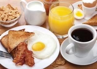 8 فوائد للاستيقاظ في الصباح الباكر